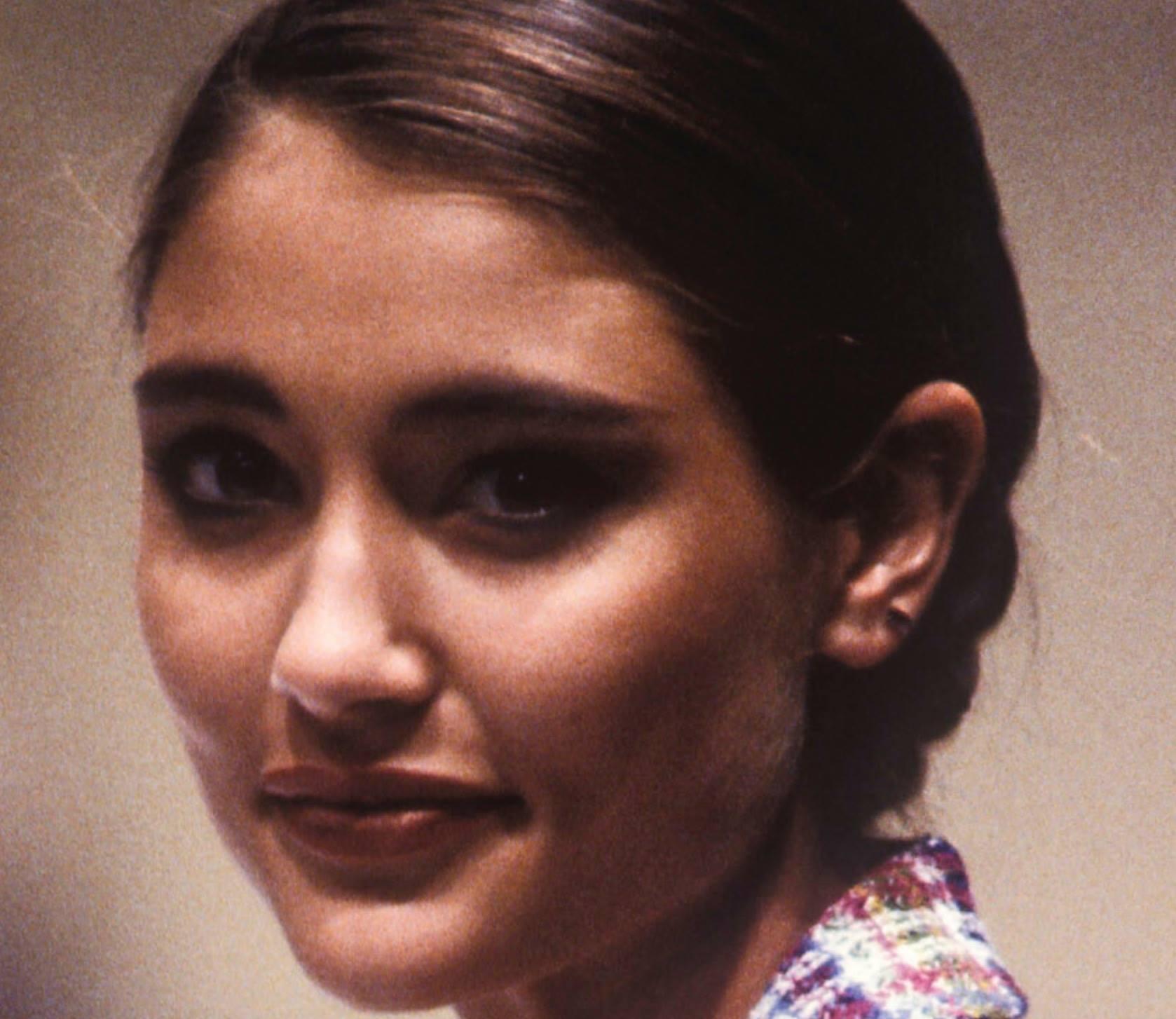 Brenda Schad Young